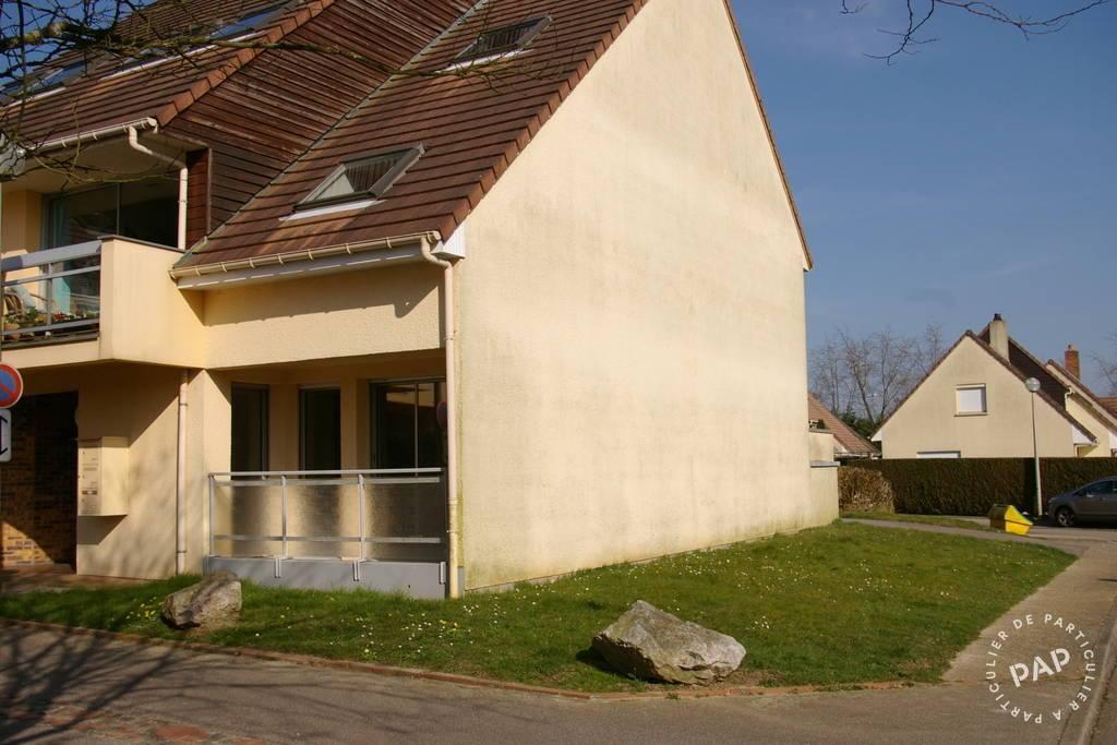 Location appartement 2 pi ces 50 m mont saint aignan for Garage dujardin 76130
