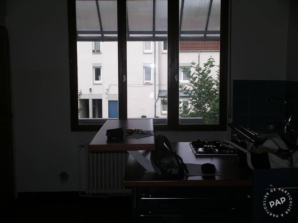 Location appartement 3 pi ces 70 m lille 59 70 m - Appartement meuble lille location particulier ...