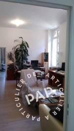 Vente immobilier 165.000€ Lourdes (65100)