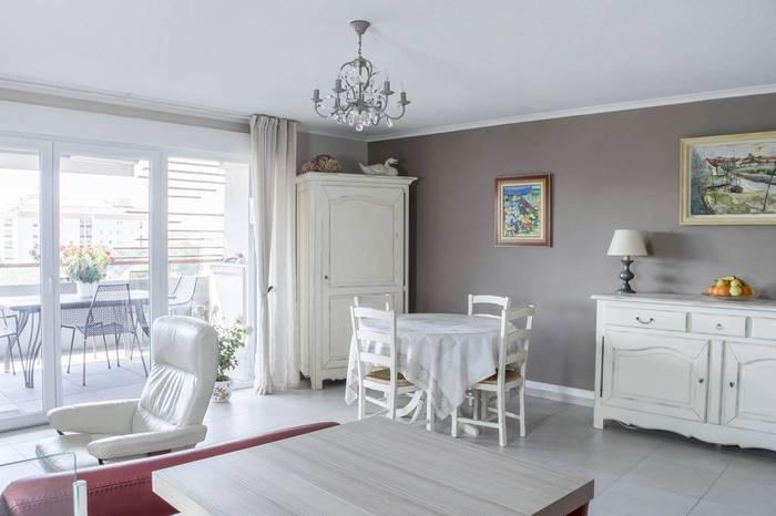 Vente immobilier 520.000€ Fréjus