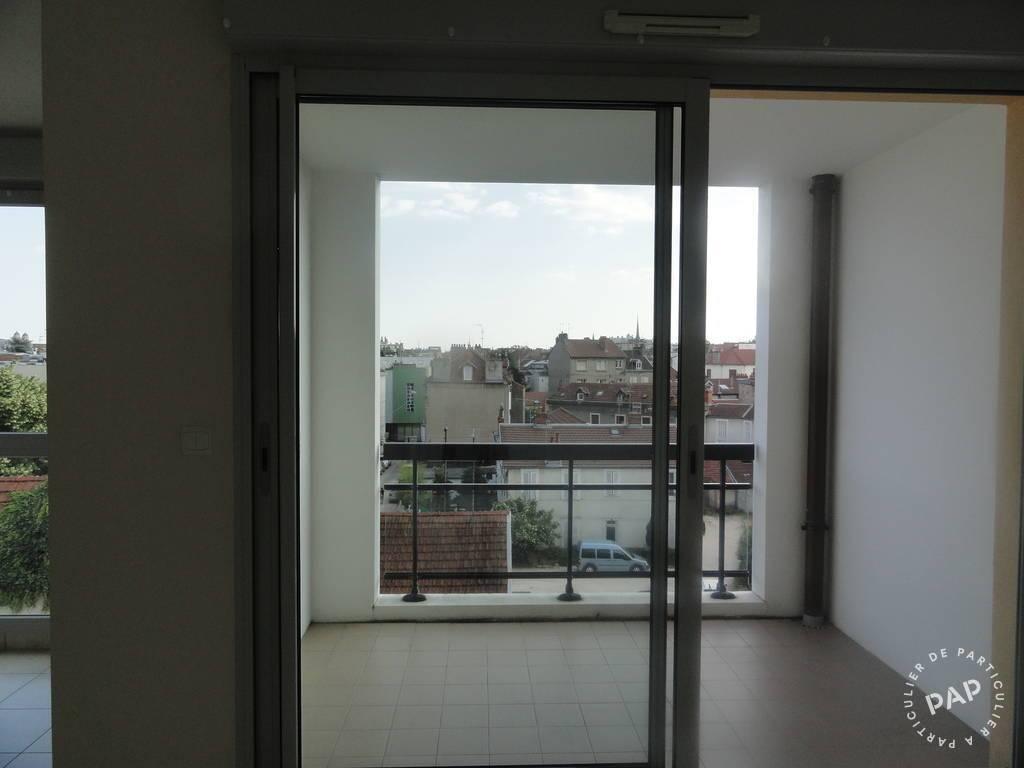 location appartement 3 pi ces 64 m dijon 21000 64 m 800 de particulier particulier. Black Bedroom Furniture Sets. Home Design Ideas