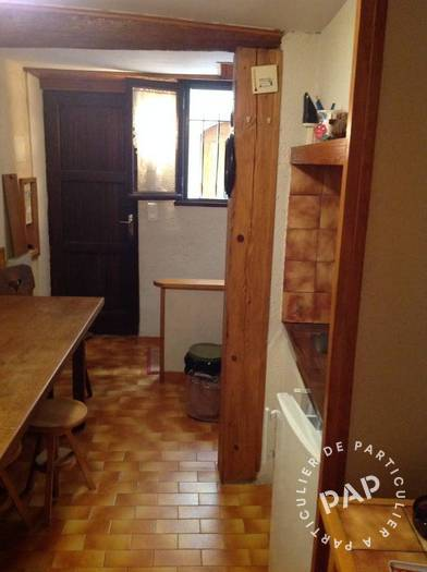 Vente immobilier 59.000€ Poussan - Centre Historique