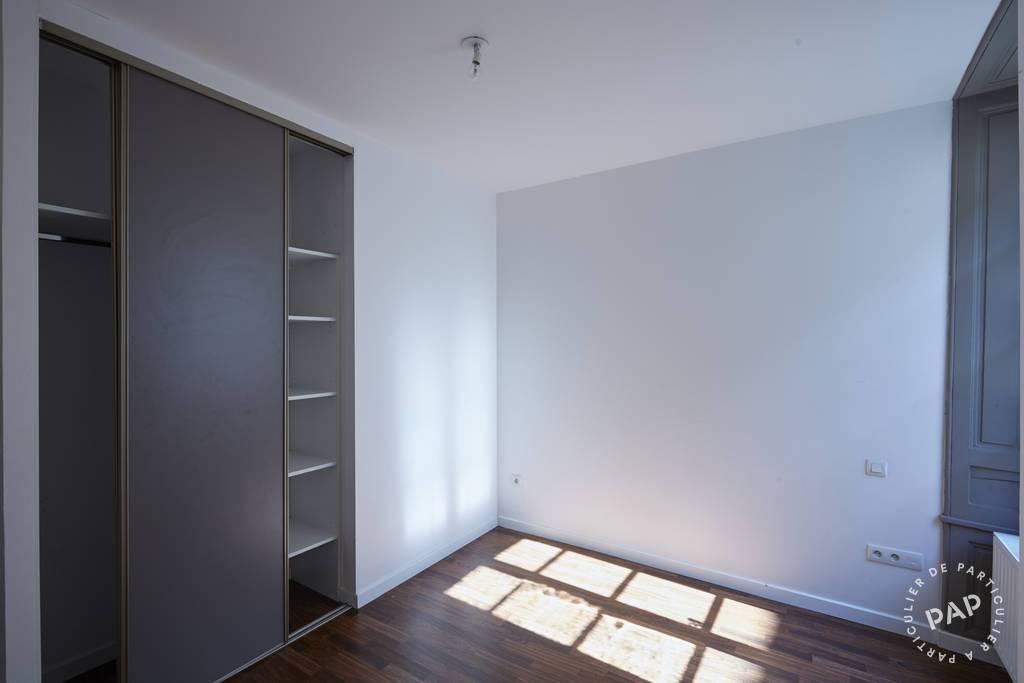 location appartement 4 pi ces 95 m chartres 28000 95 m 980 de particulier. Black Bedroom Furniture Sets. Home Design Ideas