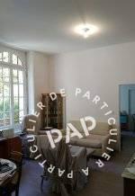 Appartement Lourdes (65100) 165.000€