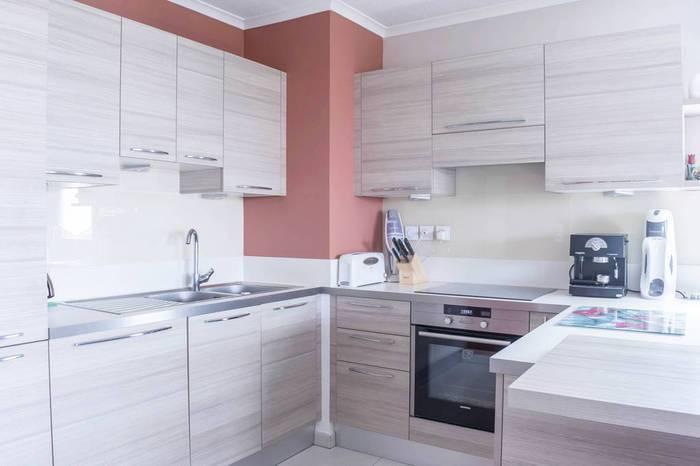 Appartement Fréjus 520.000€