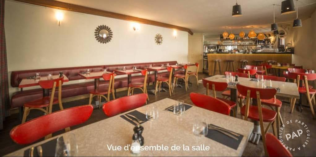 Vente et location immobilier 400.000€ Paris 20E