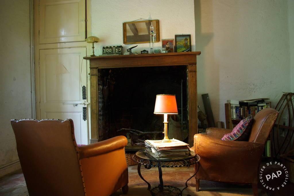 Maison Molinons (89190) 170.000€