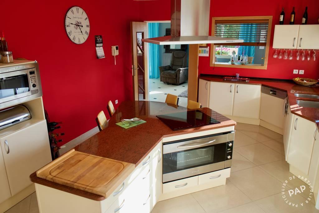 vente maison 290 m herblay 95220 290 m. Black Bedroom Furniture Sets. Home Design Ideas