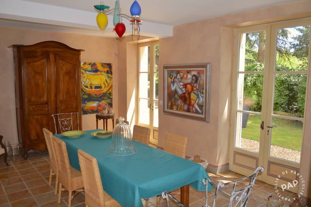 Maison Maison Périgord 750.000€
