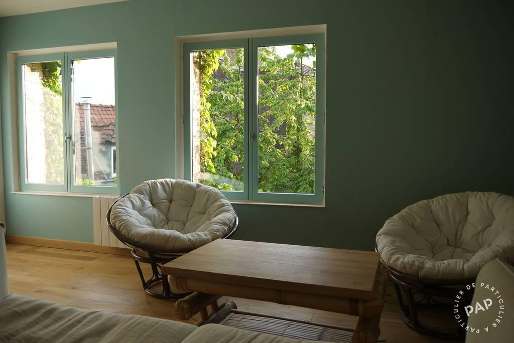 Location meubl e appartement 2 pi ces 36 m lille 59 - Appartement meuble a louer lille particulier ...
