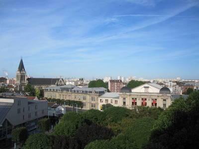 Saint-Denis (93)