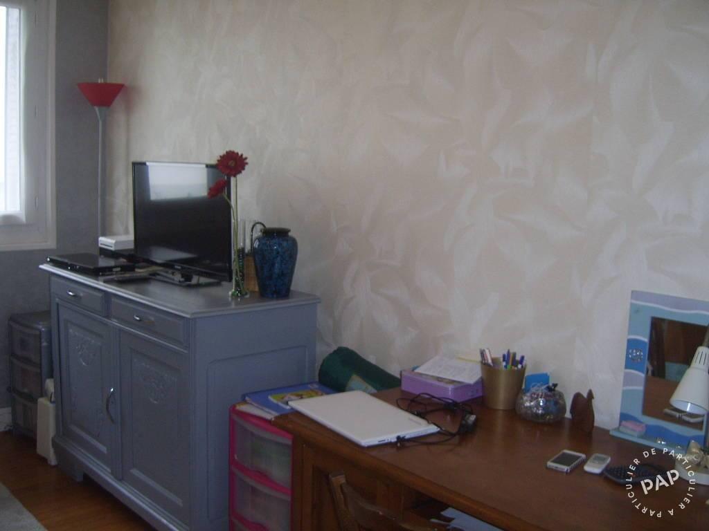 Location meubl e appartement 3 pi ces 53 m grenoble 38 - Location appartement meuble grenoble particulier ...