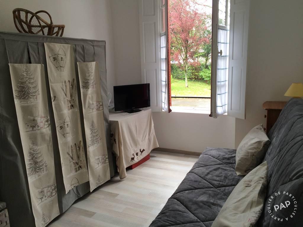 Appartement 165.000€ 92m² Lourdes (65100)