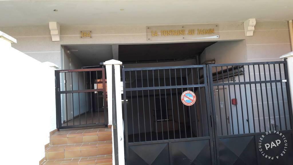 Location appartement 3 pi ces 68 m vallauris 06220 68 for Garage vallauris auto