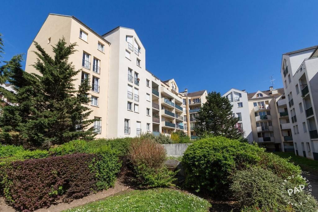vente appartement 3 pi ces 66 m sannois 95110 66 m de particulier. Black Bedroom Furniture Sets. Home Design Ideas