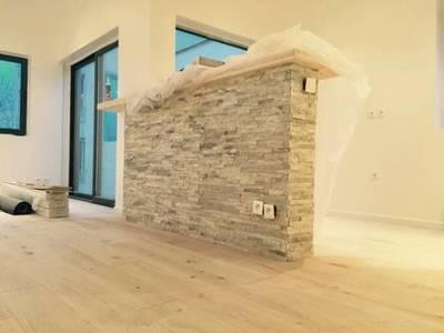 Location appartement 3pièces 71m² Fontenay-Sous-Bois (94120) - 1.380€