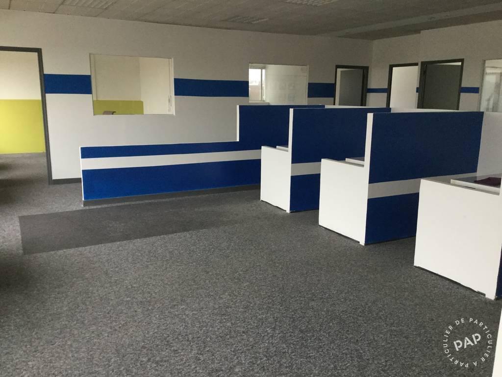 location bureaux et locaux professionnels 200 m vitry sur seine 94400 200 m de. Black Bedroom Furniture Sets. Home Design Ideas