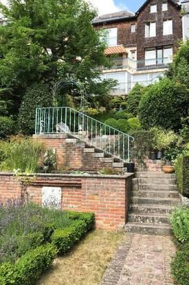 Vente maison 170m² Rouen (76) - 425.000€