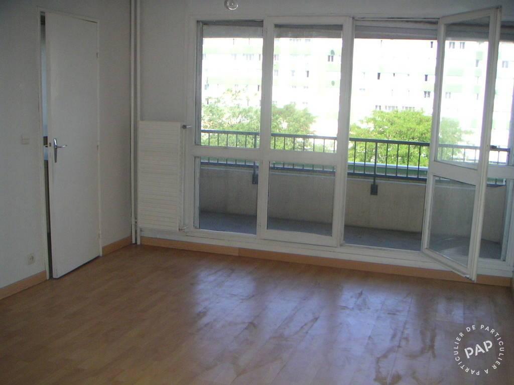 Vente appartement studio Bordeaux (33)