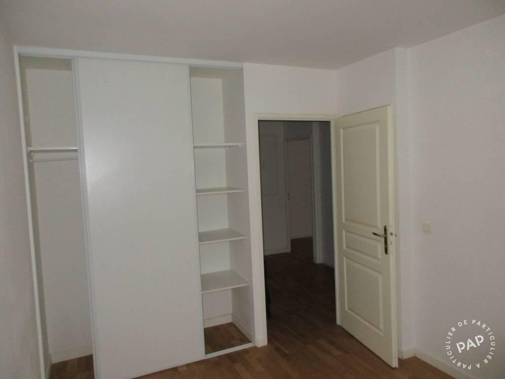 Location Appartement 3 Pi 232 Ces 59 M 178 Luce 28110 59 M 178