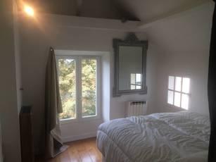 Location meublée appartement 2pièces 37m² Paris 18E - 1.550€