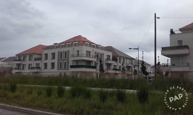 Location Appartement Saint-Pierre-Du-Perray (91280) 95m² 1.340€