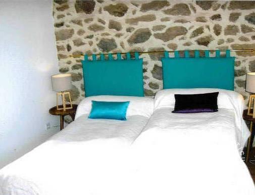 Location appartement studio Montjoie-Saint-Martin (50240)