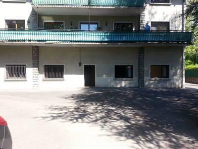 Vente appartement 2pièces 52m² Ville-La-Grand (74100) - 150.000€