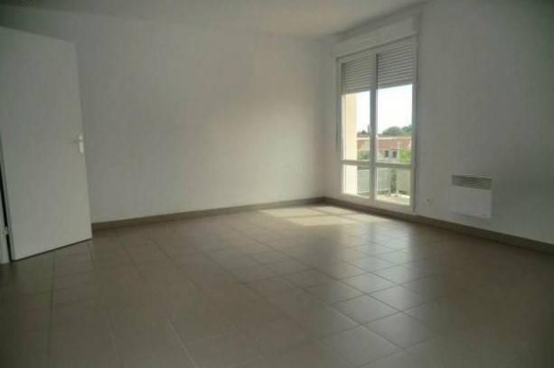 Vente appartement 2 pièces Pecquencourt (59146)