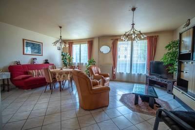 Vente Appartement Ézanville (95460) | De Particulier à Particulier - PAP