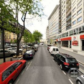 Location garage, parking Paris 1Er - 130 €