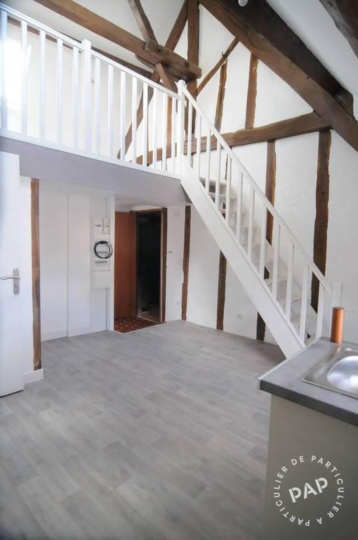 location appartement 2 pi ces 42 m meaux 77100 42 m 780 de particulier particulier. Black Bedroom Furniture Sets. Home Design Ideas