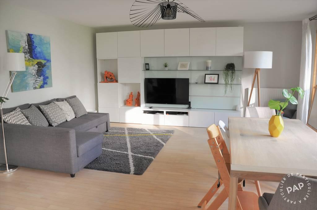 Vente appartement 4 pi ces 93 m boulogne billancourt - Cours de cuisine boulogne billancourt ...
