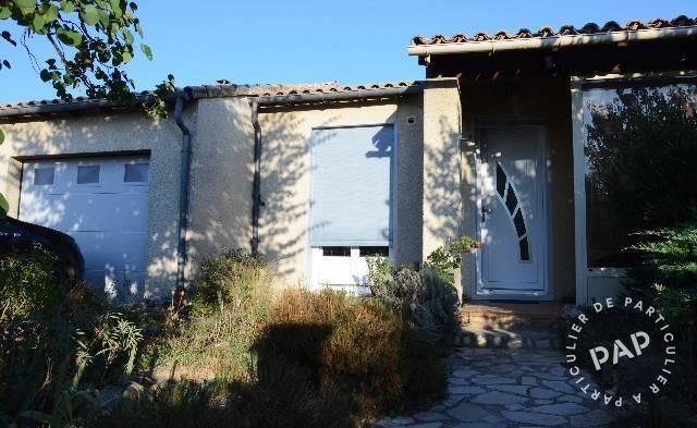 Vente Maison 82 M Bagnols Sur Ceze 30200 82 M 169