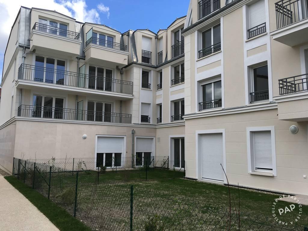 location appartement 2 pi ces 42 m asnieres sur seine 92600 42 m 956 de particulier. Black Bedroom Furniture Sets. Home Design Ideas