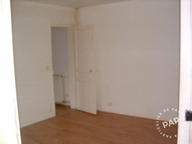 location maison 63 m yerres 91330 63 m de particulier particulier pap. Black Bedroom Furniture Sets. Home Design Ideas