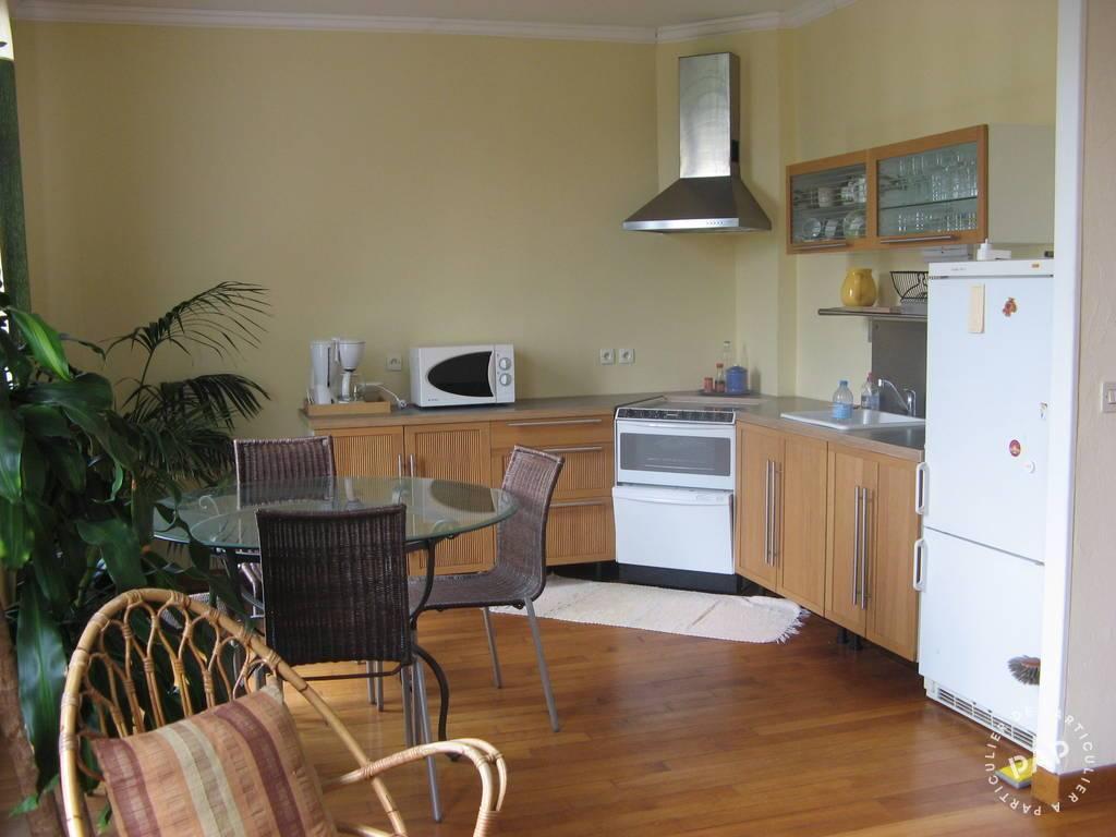 Location meubl e appartement 3 pi ces 50 m saint germain - Location appartement meuble saint germain en laye ...