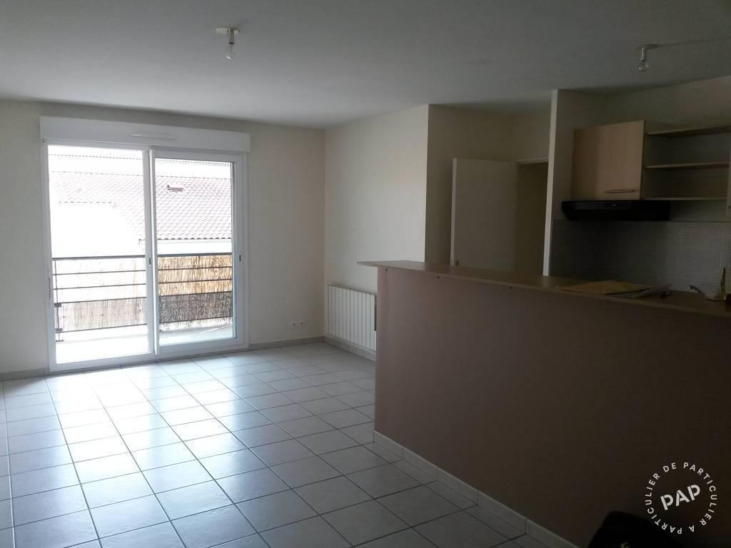 location appartement 3 pi ces 62 m saint etienne 42 62 m 560 de particulier. Black Bedroom Furniture Sets. Home Design Ideas