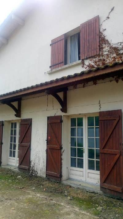 Mont-De-Marsan (40000)