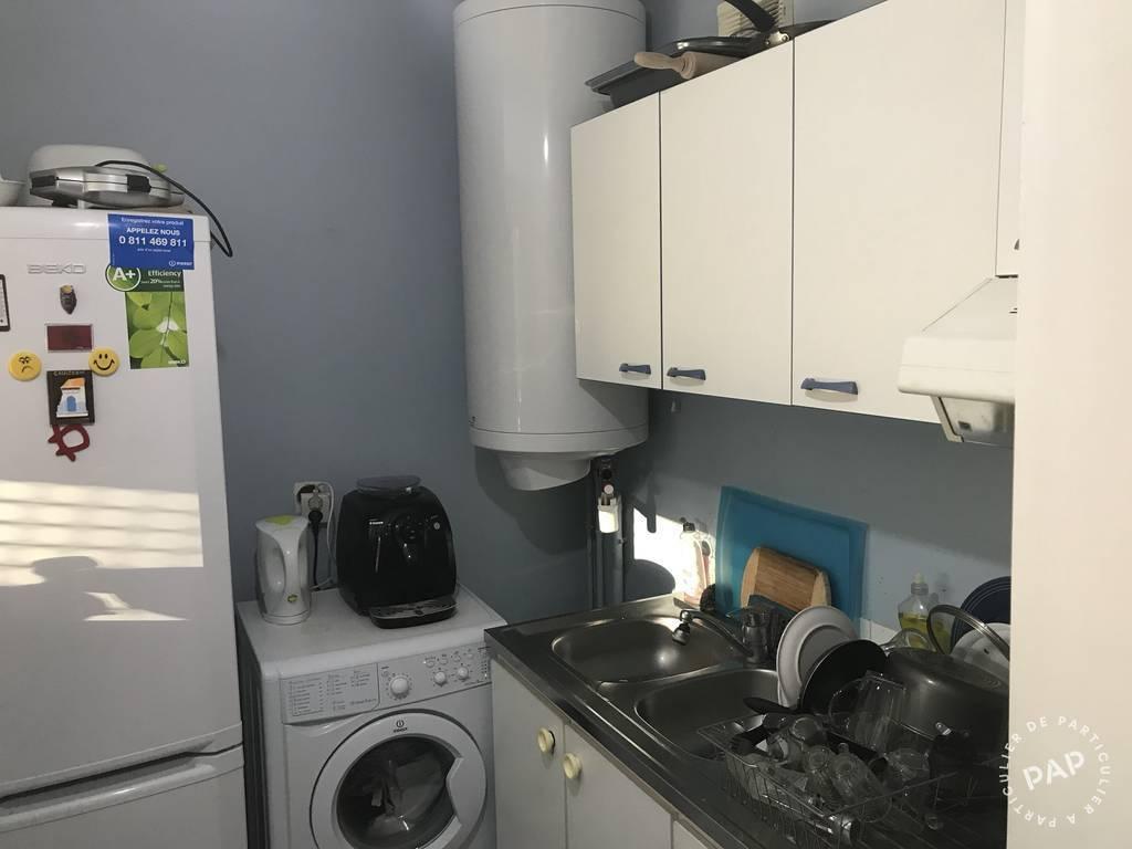 location appartement 2 pi ces 44 m cergy 95 44 m 810 de particulier particulier pap. Black Bedroom Furniture Sets. Home Design Ideas