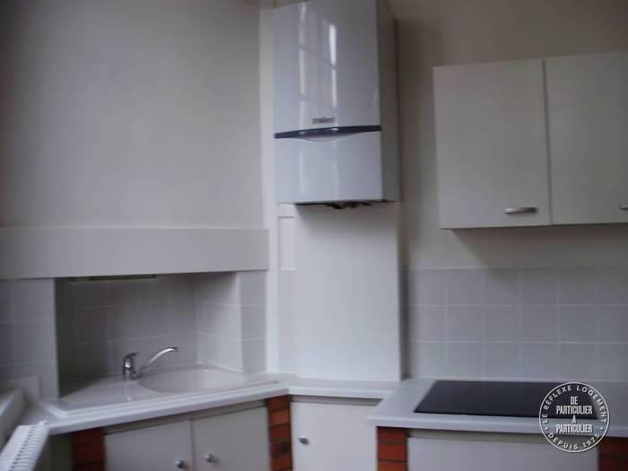 location appartement 2 pi ces 56 m rouen 76 56 m 640 de particulier particulier pap. Black Bedroom Furniture Sets. Home Design Ideas