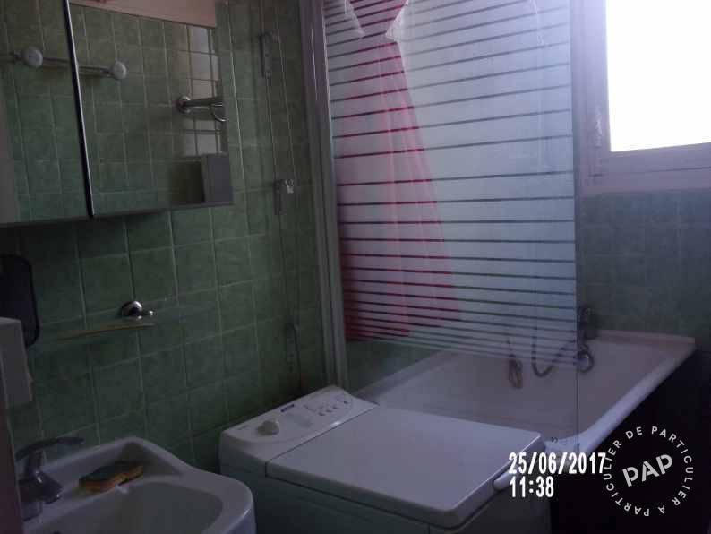 location meubl e appartement 2 pi ces 40 m vanves 92170 40 m 890 de particulier. Black Bedroom Furniture Sets. Home Design Ideas
