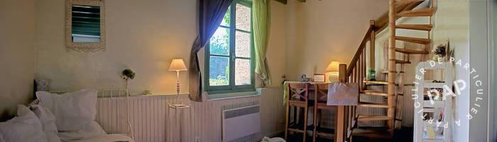 Vente immobilier 349.000€ Villiers-Le-Morhier (28130)