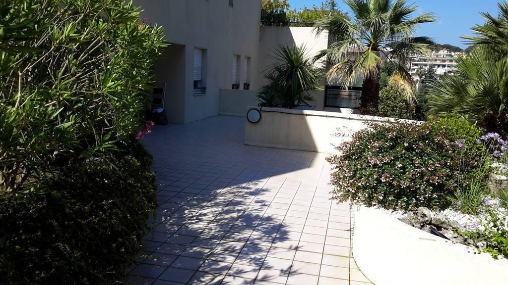 Vente immobilier 270.000€ Le Cannet (06110)