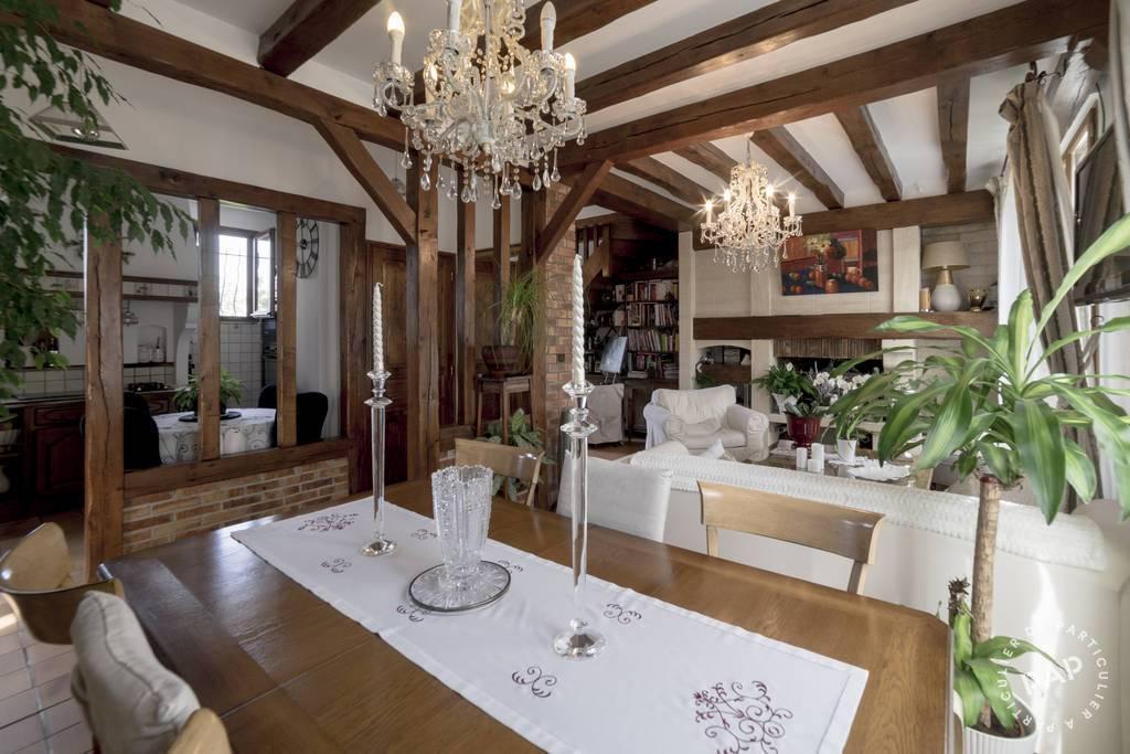 Maison Pantin (93500) 1.120.000€