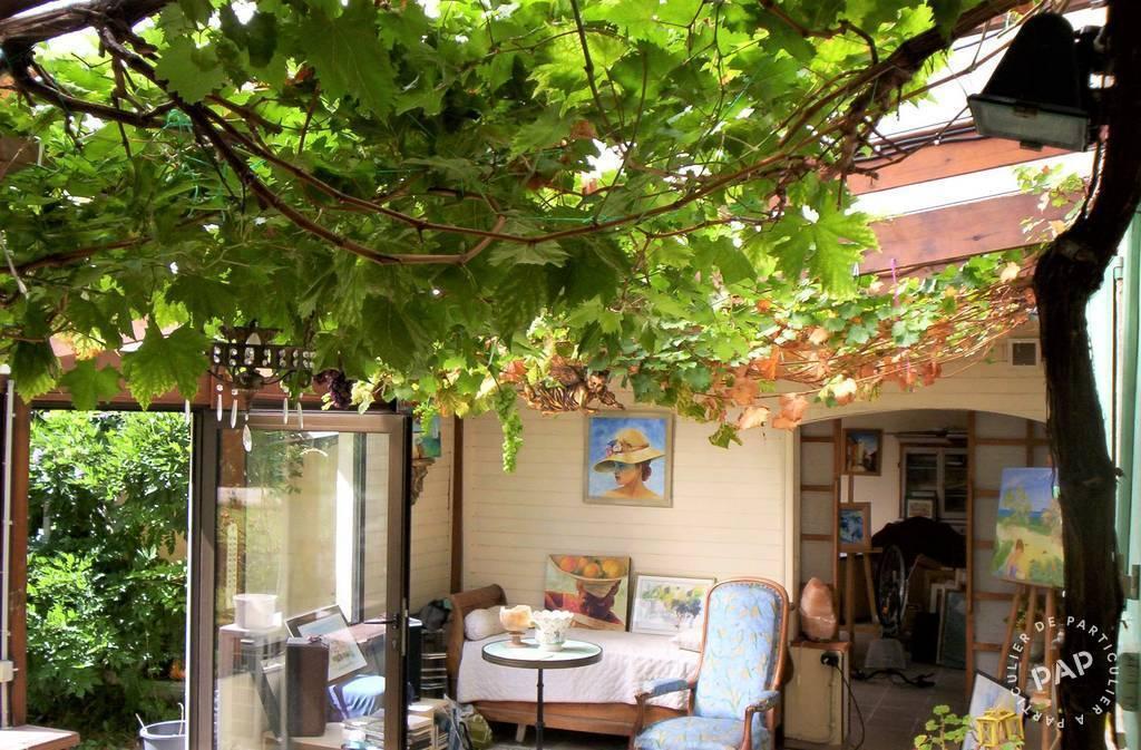Maison Saint-Loubes (33450) 380.000€