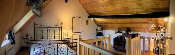 Maison Villiers-Le-Morhier (28130) 349.000€