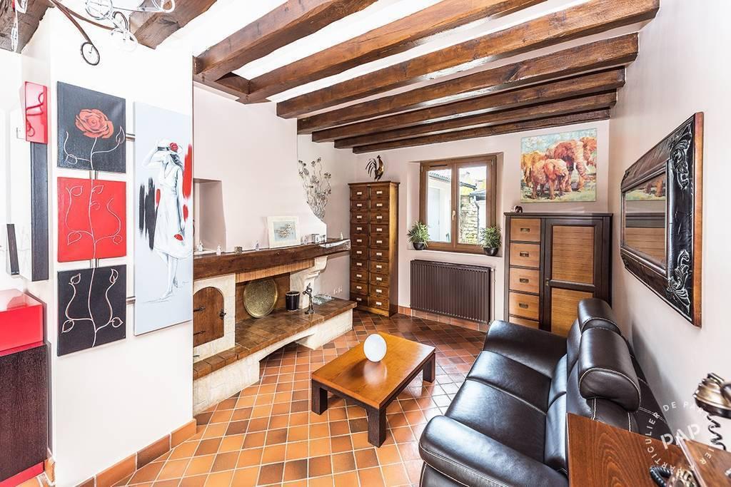 Maison Clamart (92140) 2.300.000€