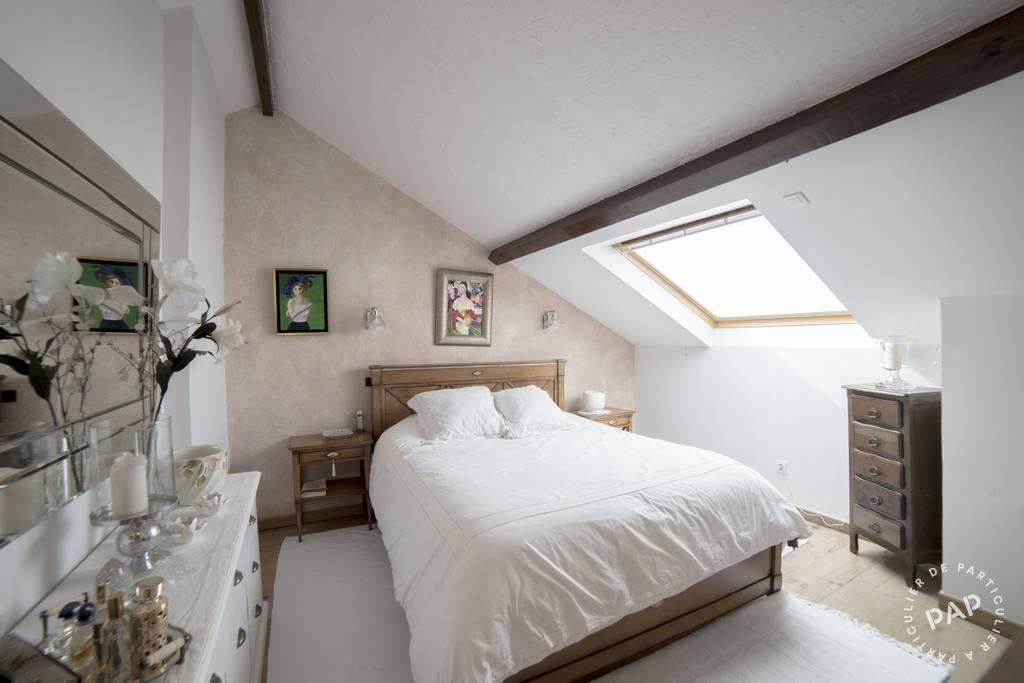 Maison 1.120.000€ 240m² Pantin (93500)