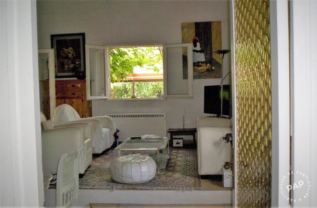 Maison 380.000€ 200m² Saint-Loubes (33450)